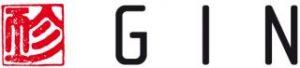 Logo-GIN