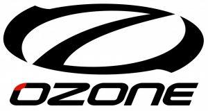 Ozone-Paragliders-Logo