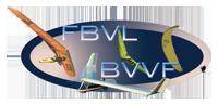 logo-federatie